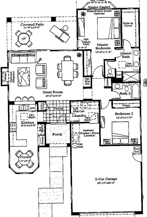 las vegas floor plans siena las vegas floor plans milan series model 5120