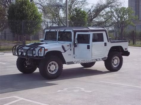 best car repair manuals 2002 hummer h1 electronic toll collection service manual how to install 2002 hummer h1 automatic shifter cable how to remove a 2002