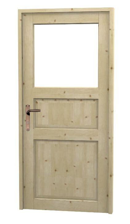porte su misura on line porta su misura in massello a 3 bugne vetrata