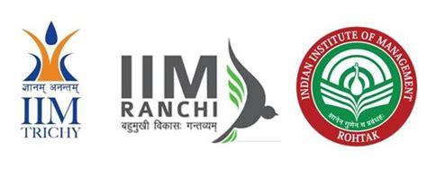 Gim Mba Ranking by Gim Goa Vs Tapmi Manipal Career