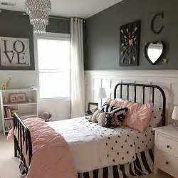 25 best ideas about grey teen bedrooms on pinterest teenage girl bedroom furniture ideas and design home