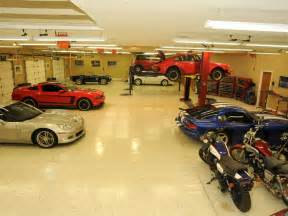 pictures luxury car garage design modern room garage cynthia porche interiors home renovation garage
