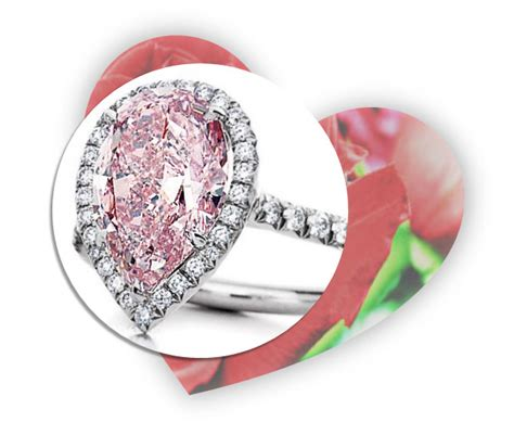 valentines day rings for ideas for s day engagement rings