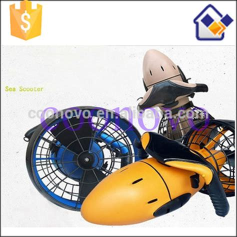 underwater scooter for sale 300w diving sea scooter for sale 300w underwater sea