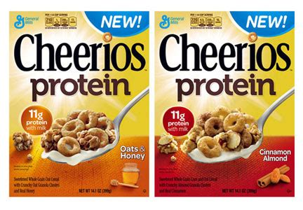 protein enriched foods consumers willing to pay more for protein enriched foods
