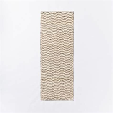 west elm herringbone rug jute chenille herringbone rug ivory west elm