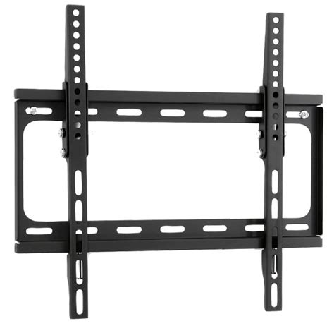 Kit Reg Tv Gacun Monstar 29 Inch pyle psw668st universal tilting tv mount for 26 inch to 47 inch plasma led lcd 3d tvs at