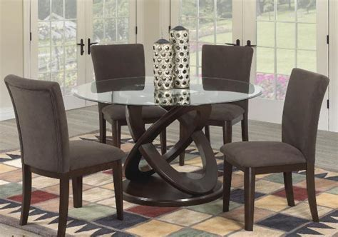 dining room furniture mississauga modern dining room