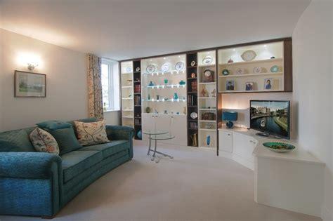 bespoke living room furniture bespoke living room furniture