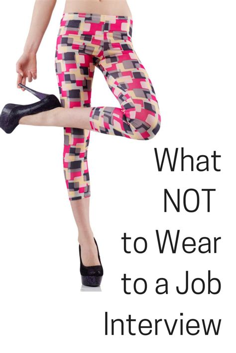 what to wear to a job interview 7 tips for women over 40 30 best images about interview attire on pinterest