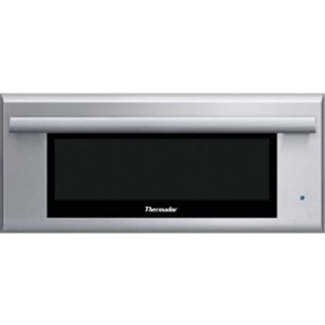 thermador microwave drawer 30 thermador mbes 23 7 8 in 2 1 cu ft built in microwave