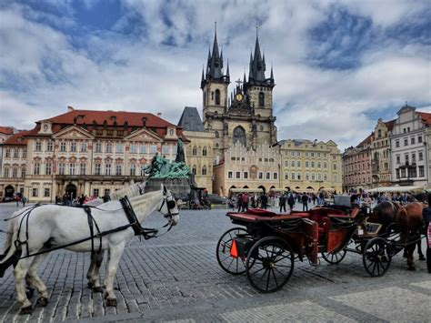 prague the best of prague for stay travel books things to do in prague 50 best places to visit in prague
