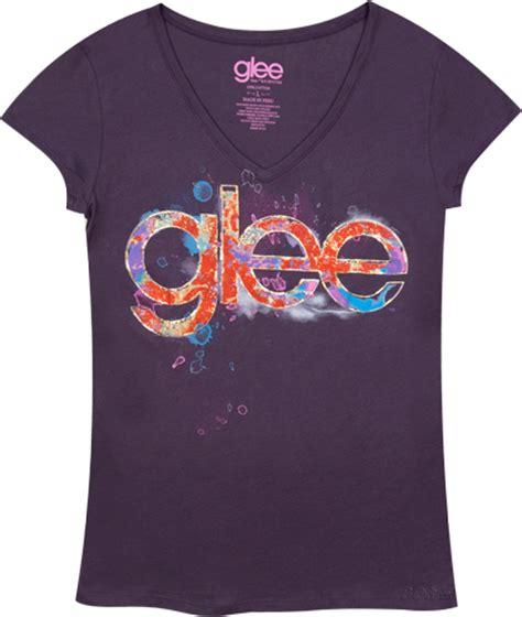Glee Shirt watercolor glee shirt t shirt 80stees t shirt review