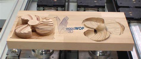 woodworking cnc cnc programming software woodwop homag