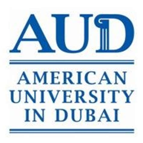 Mba Courses In Dubai Knowledge by 17 Best Images About Universities In Dubai On