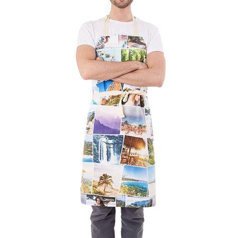 grembiuli cucina personalizzati grembiuli personalizzati sta su grembiule con