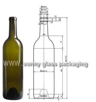 wine bottle dimensions wine rack measurements american hwy