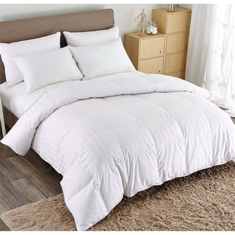 lightweight comforters puredown lightweight down comforter reviews wayfair