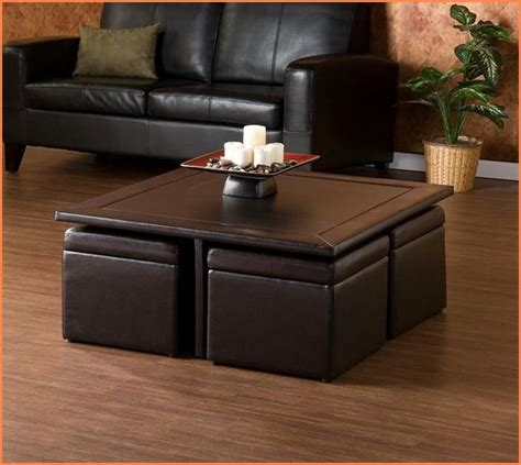 ottoman coffee table uk coffee table ottoman with storage home design ideas