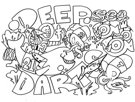 bible coloring pages love your enemies love your enemies bible coloring coloring pages
