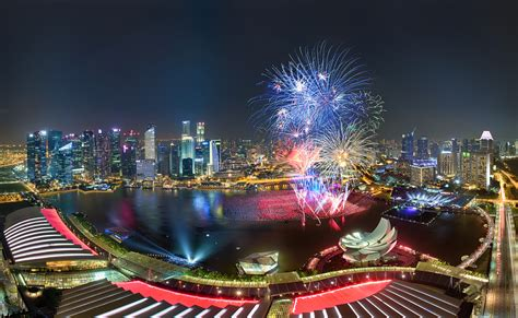 new year in singapore 2015 events 10 reasons why marina bay singapore countdown 2016 is the