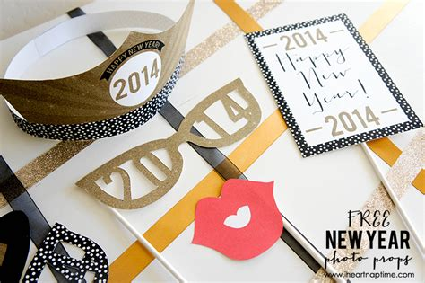 2013 new year s predictions printable on lilluna 10 free new years printables lil bloglovin