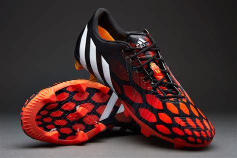 Berapa Sepatu Bola Adidas Predator menanti adidas predator instinct chexos futsal chexos