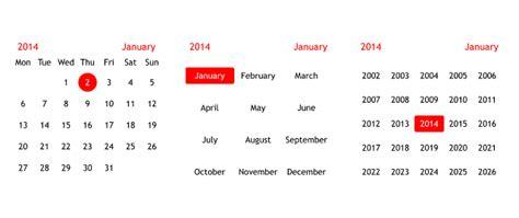 Calendar Ios Calendar Ios On Cocoapods Org