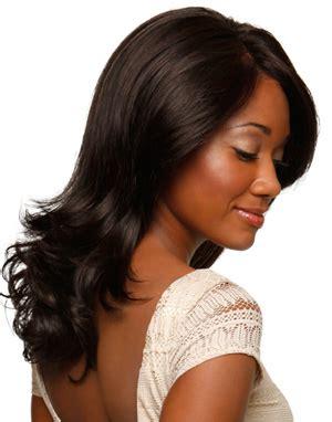 weavon images nigeria s multi million naira hair industry