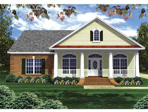 home design concepts ebensburg pa top 28 home design ebensburg pa home design concepts