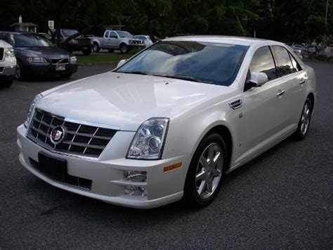 how it works cars 2008 cadillac sts on board diagnostic system h4hawaii 2008 cadillac sts specs photos modification info at cardomain