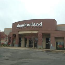Slumberland Furniture Locations by Slumberland Furniture Eagan Mn Yelp