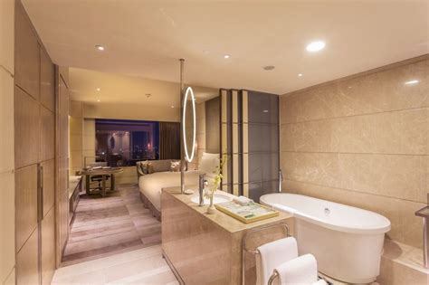 Cing Toilet Design by Accommodation At Hotel Nikko Saigon Hotels Serviced