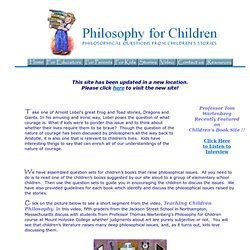 childrens book of philosophy p4c missquestions pearltrees