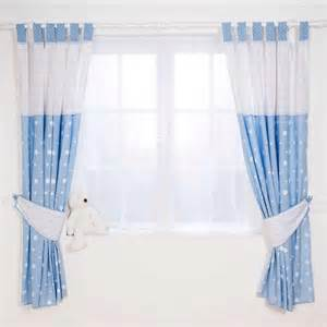 Toddler Blackout Curtains Tende Per Camerette Bambini Camerette Bambini