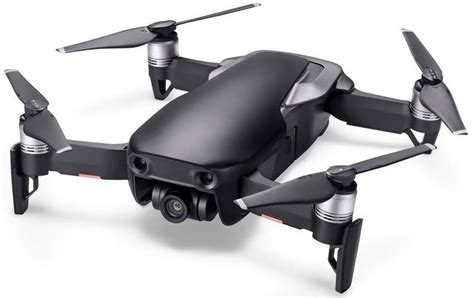 dji mavic air features review specifications  faqs