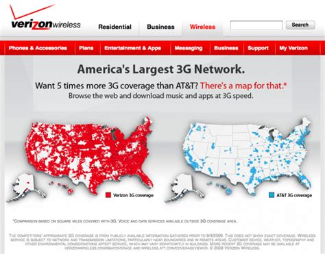 Apple Vs Fred Vogelstein 1 no verizon on the is there a map for that wired