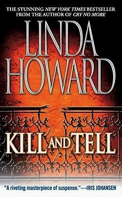 kill the a novel caselli and torre series books kill and tell cia spies 1 by howard reviews