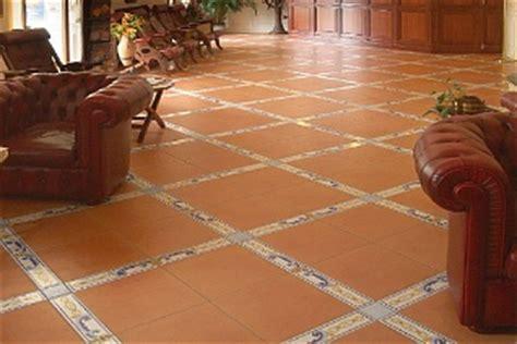pavimenti monocottura pavimenti in ceramica monocottura gt gt trovapavimenti it