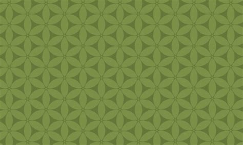 nice pattern for photoshop 20 photoshop carpet green patterns free download
