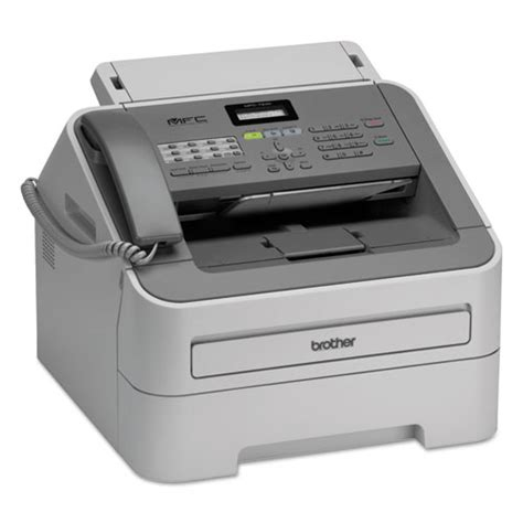 Printer Copy Scan Fax All In One mfc 7240 all in one laser printer copy fax print scan
