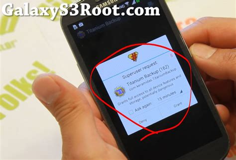 themes for rooted mobile galaxy s3 full root and flash cwm recovery samsung