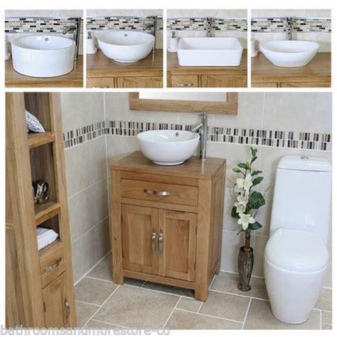 cream bathroom vanity units bathroom vanity unit oak modern cabinet wash stand cream