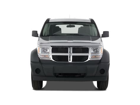 reviews on dodge nitro 2008 dodge nitro reviews and rating motor trend