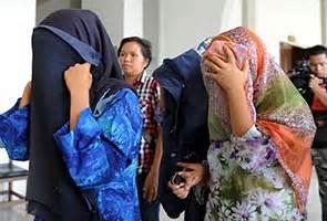 gambar skirt siti elizad sharifudin seksi di malam 20 yang gadis pailang kena sumbat ke sekolah tunas bakti serta