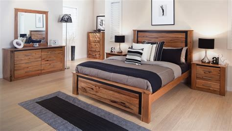 bedroom suites furniture albany 4 bedroom suite furniture house