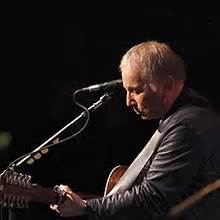 paul simon drummer 2018 paul simon schedule dates events and tickets axs