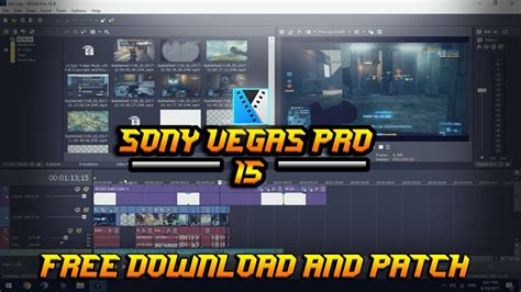 get pro how to get sony vegas pro 15 for free 2017