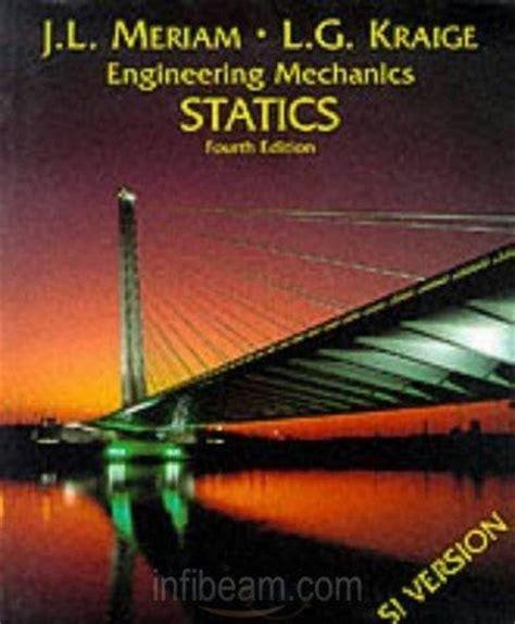 Solutions Manuals Solutions Manual Engineering Mechanics