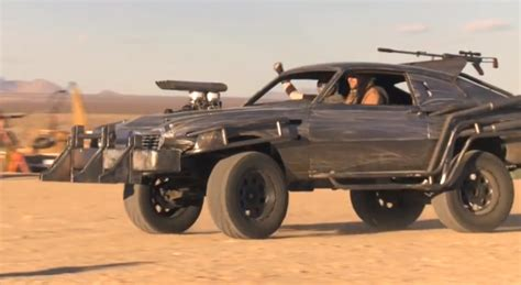 Real Pict Sale Maxy 1000 images about mad max vehicles on